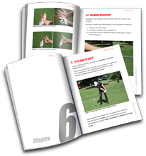 The Golf Lag Tips eBook is out now!