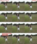 Old Swing - Driver - Date: Aug 24, 2008